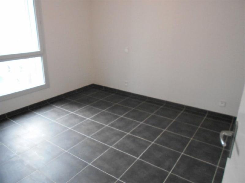 Sale apartment Toulouse 189000€ - Picture 2
