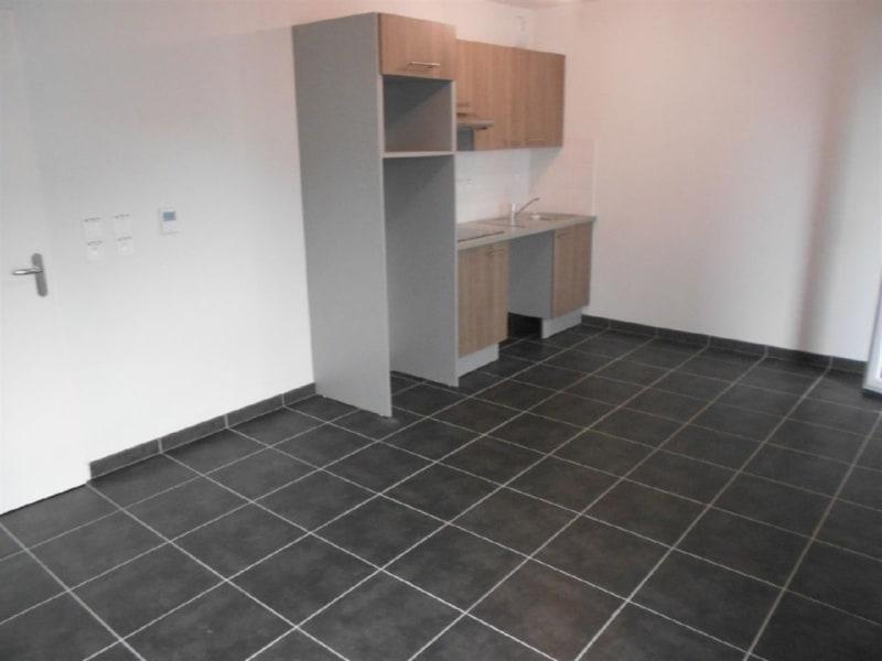 Sale apartment Toulouse 189000€ - Picture 6