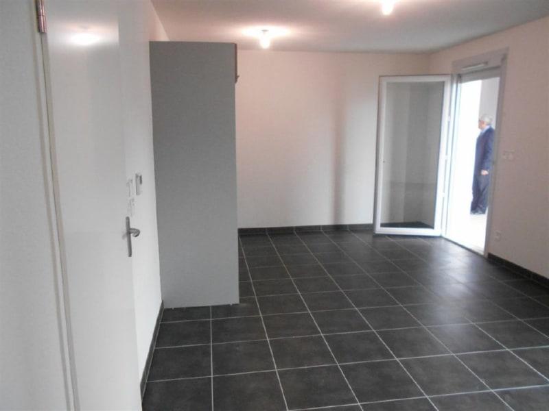 Sale apartment Toulouse 189000€ - Picture 7