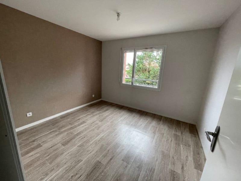 Rental apartment Toulouse 574€ CC - Picture 5