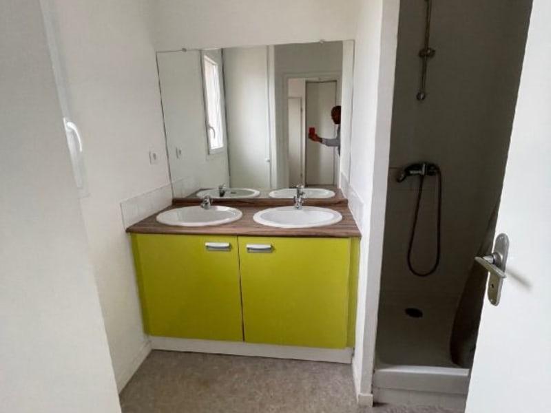 Rental apartment Toulouse 574€ CC - Picture 6