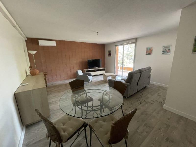Sale apartment L' union 286200€ - Picture 3