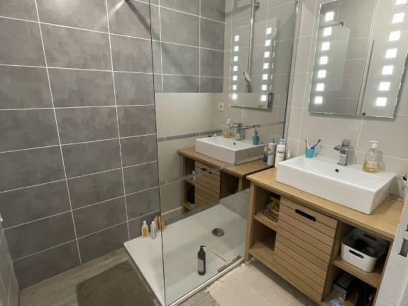 Sale apartment L' union 286200€ - Picture 4