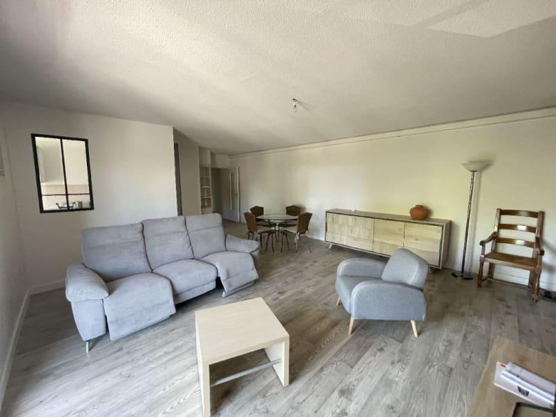 Sale apartment L' union 286200€ - Picture 6