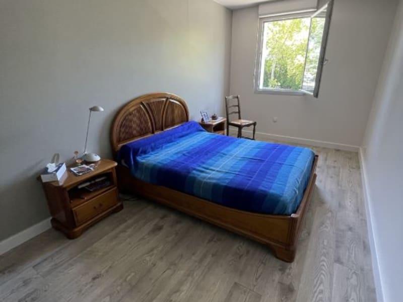 Sale apartment L' union 286200€ - Picture 7