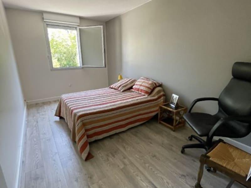 Sale apartment L' union 286200€ - Picture 8