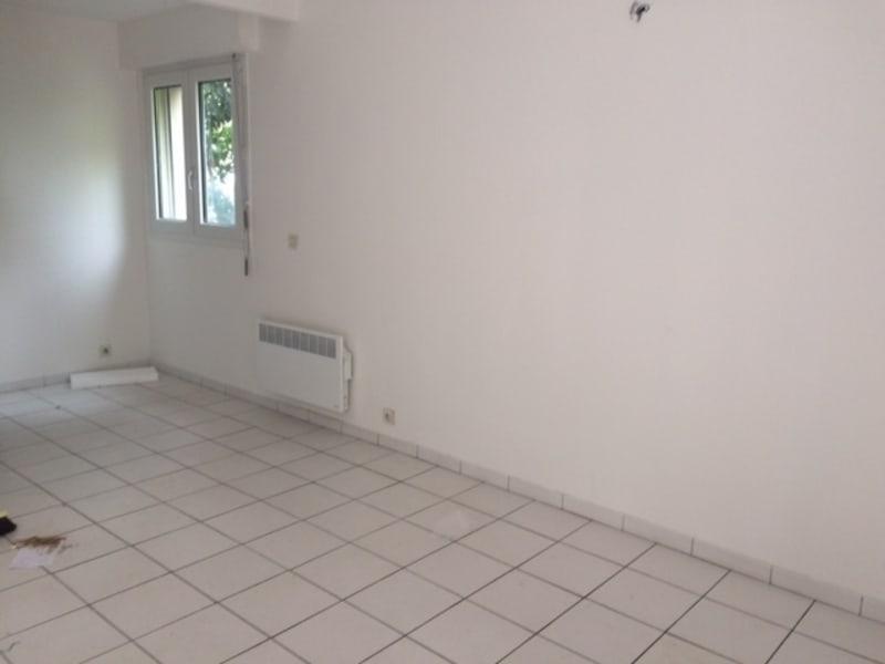 Location appartement Toulouse 755€ CC - Photo 4