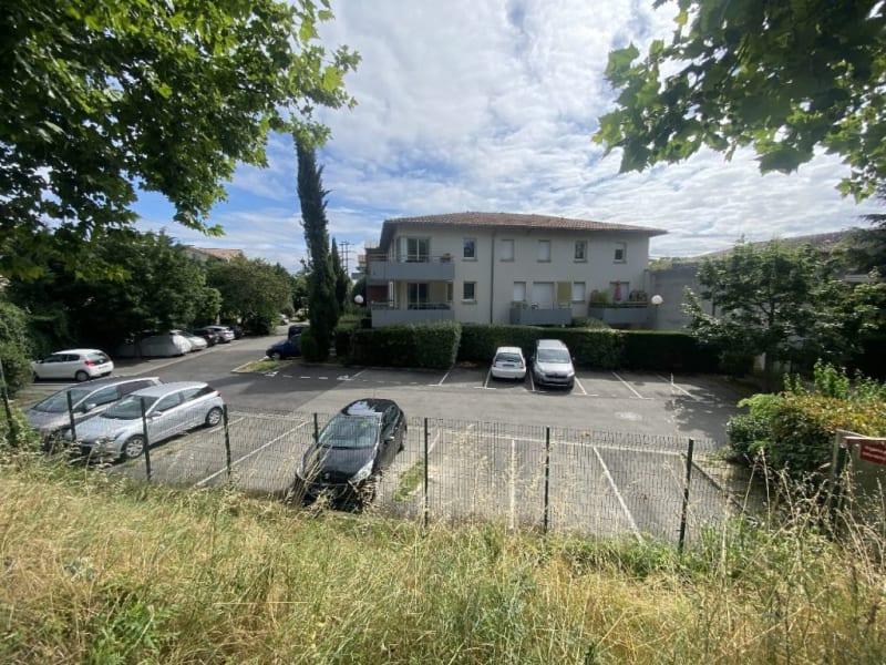 Sale apartment Toulouse 173000€ - Picture 2