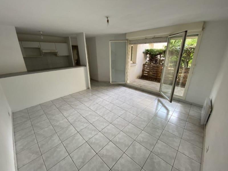 Sale apartment Toulouse 173000€ - Picture 5