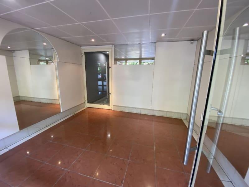 Sale apartment Toulouse 173000€ - Picture 8