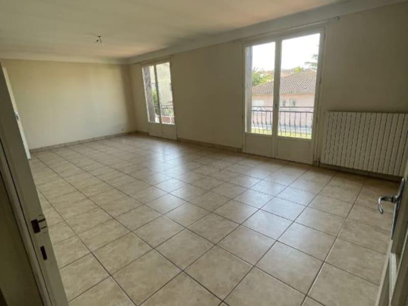 Sale house / villa L' union 493500€ - Picture 2