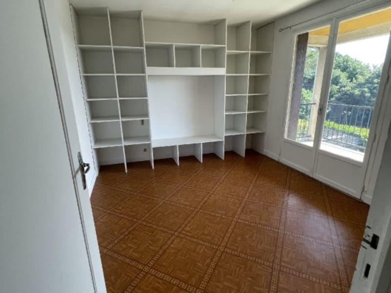 Sale house / villa L' union 493500€ - Picture 4