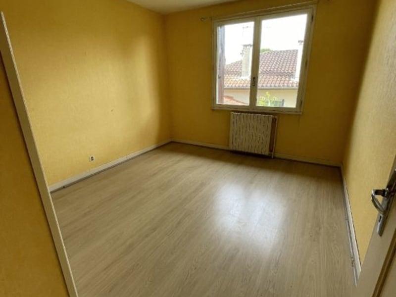 Sale house / villa L' union 493500€ - Picture 5