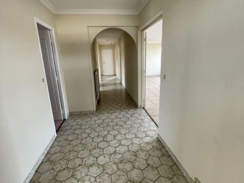 Sale house / villa L' union 493500€ - Picture 6