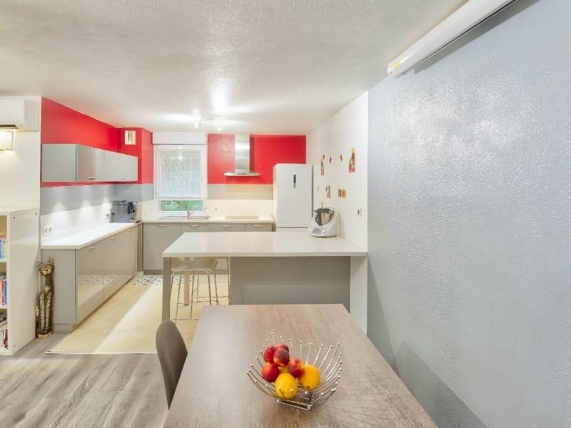 Sale apartment L' union 259900€ - Picture 3