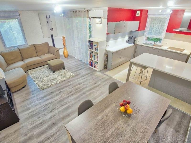 Sale apartment L' union 259900€ - Picture 4