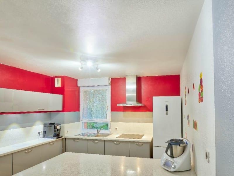Sale apartment L' union 259900€ - Picture 5