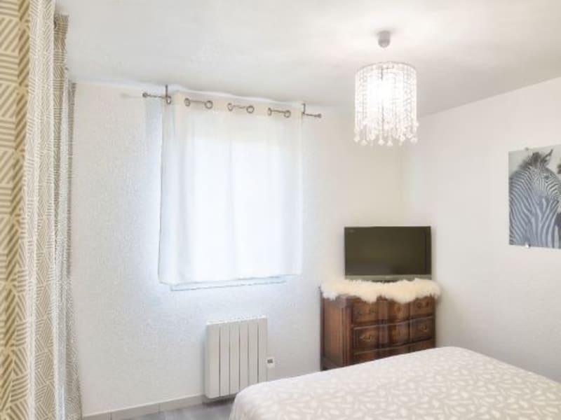 Sale apartment L' union 259900€ - Picture 6