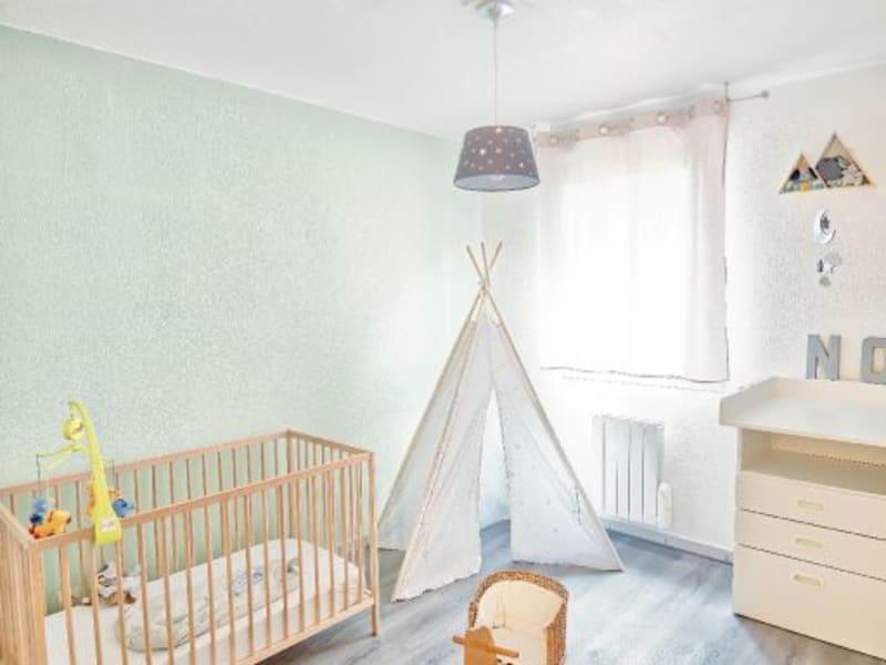 Sale apartment L' union 259900€ - Picture 7