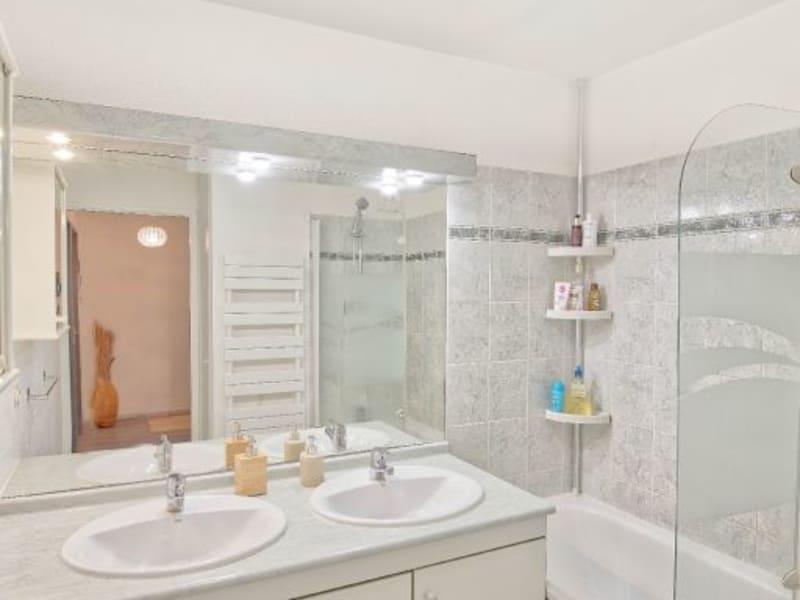 Sale apartment L' union 259900€ - Picture 8