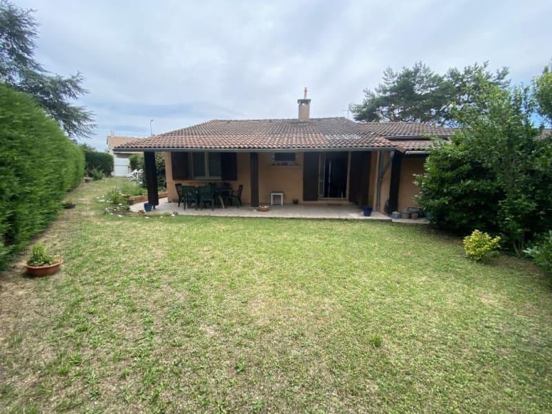 Sale house / villa St jean 329000€ - Picture 4