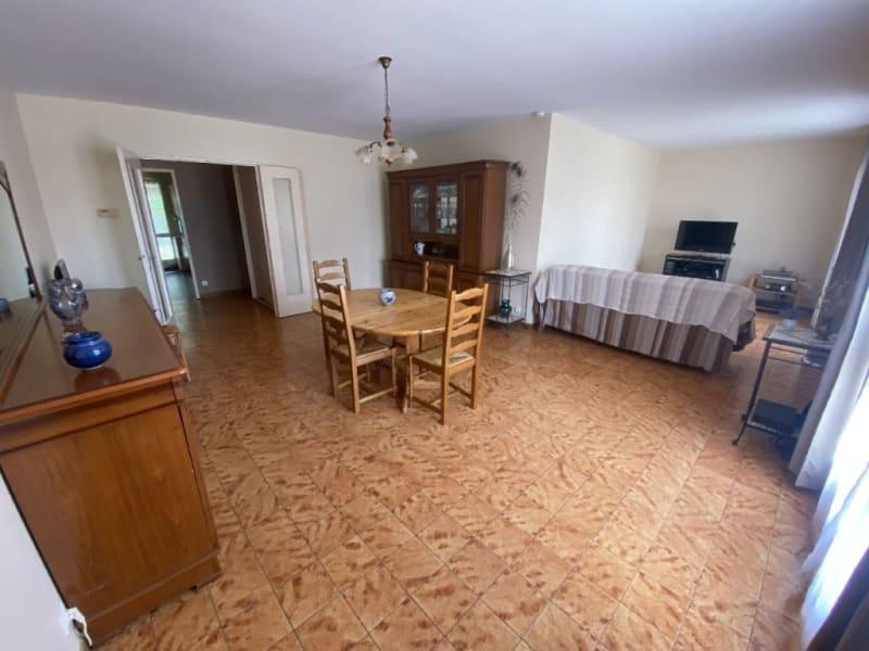 Sale house / villa St jean 329000€ - Picture 5