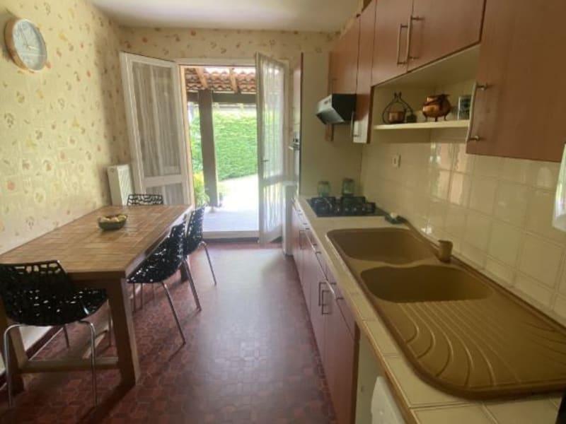 Sale house / villa St jean 329000€ - Picture 6