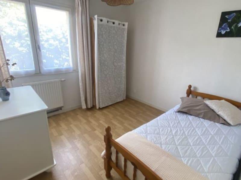 Sale house / villa St jean 329000€ - Picture 8