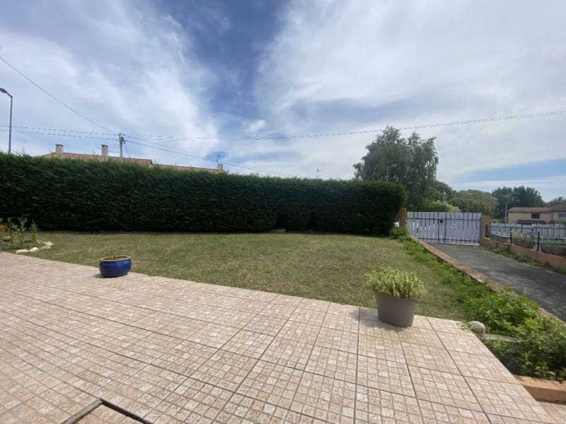 Sale house / villa St jean 329000€ - Picture 9