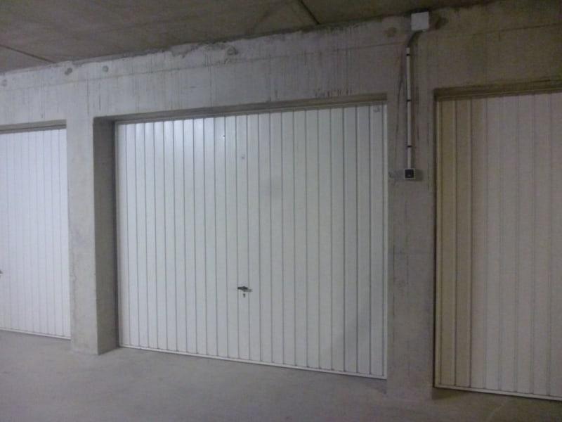 Sale parking spaces Etel 24000€ - Picture 1