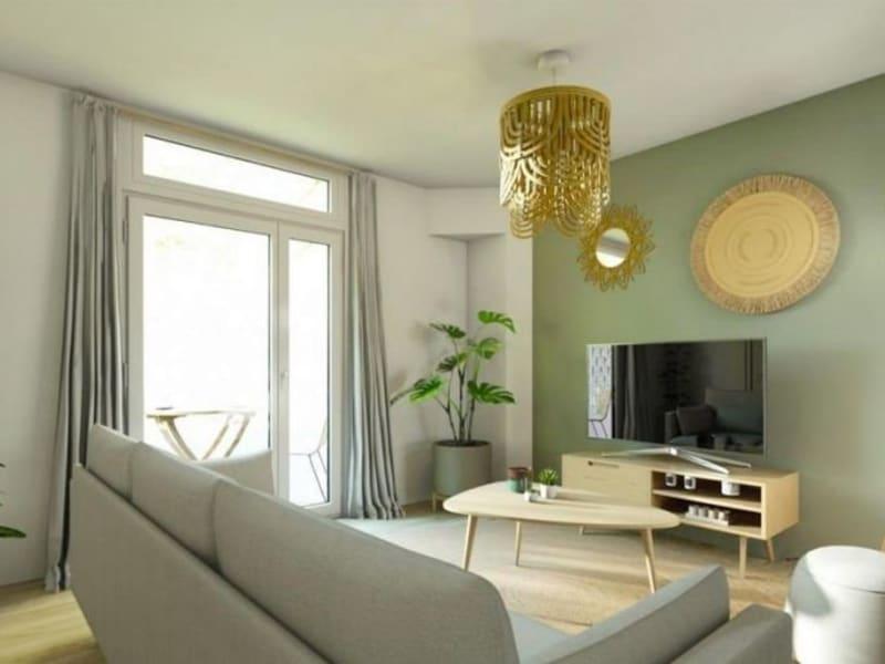Vente appartement Arcachon 331400€ - Photo 3