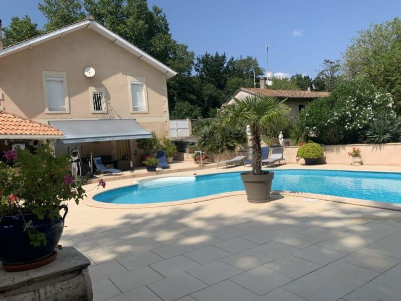 Vente maison / villa Le teich 578000€ - Photo 3