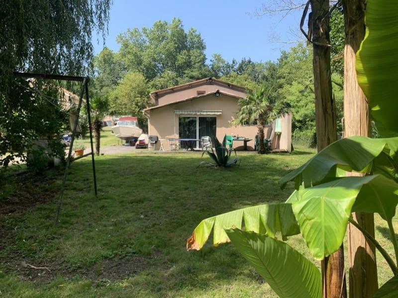 Vente maison / villa Le teich 578000€ - Photo 4