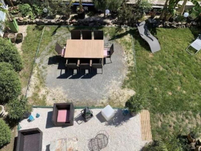 Vente maison / villa Payzac 145000€ - Photo 3