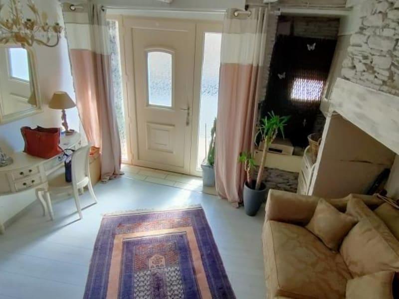Vente maison / villa Payzac 145000€ - Photo 5