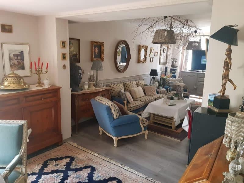 Vente maison / villa Payzac 145000€ - Photo 6