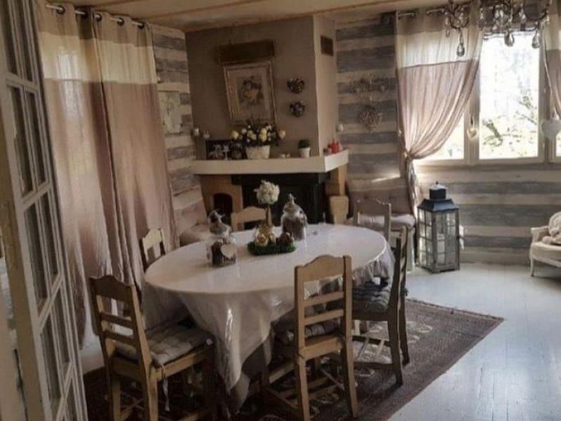 Vente maison / villa Payzac 145000€ - Photo 7