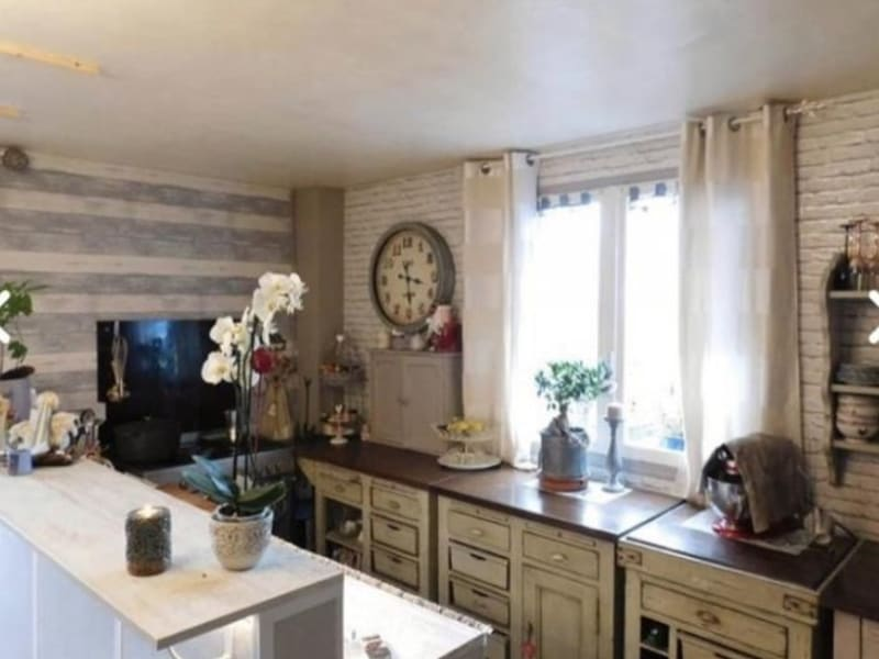 Vente maison / villa Payzac 145000€ - Photo 8