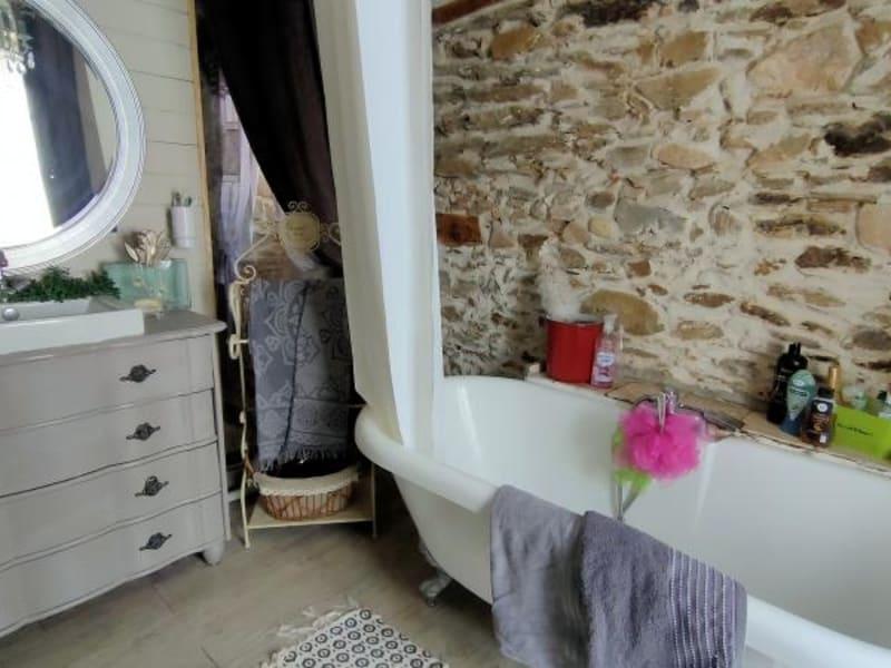 Vente maison / villa Payzac 145000€ - Photo 10