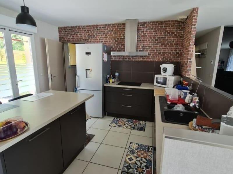 Vente maison / villa St jouvent 239000€ - Photo 2