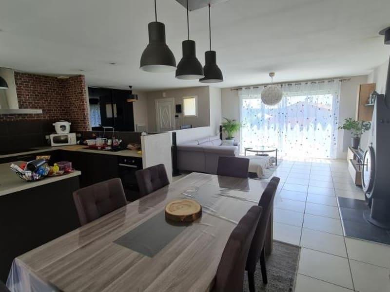 Vente maison / villa St jouvent 239000€ - Photo 3