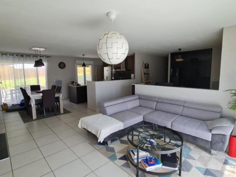 Vente maison / villa St jouvent 239000€ - Photo 6