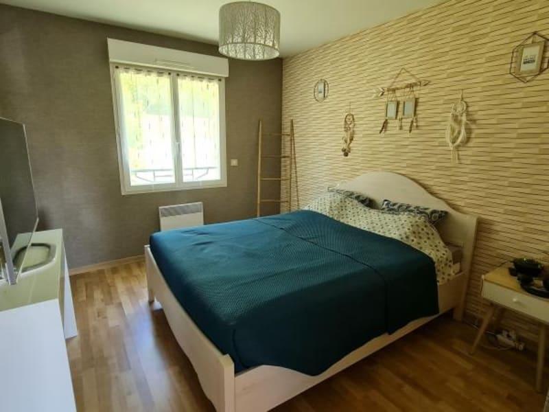Vente maison / villa St jouvent 239000€ - Photo 7