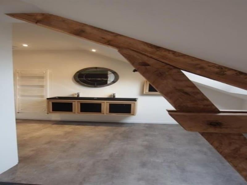Verkauf haus Le mans 139900€ - Fotografie 8