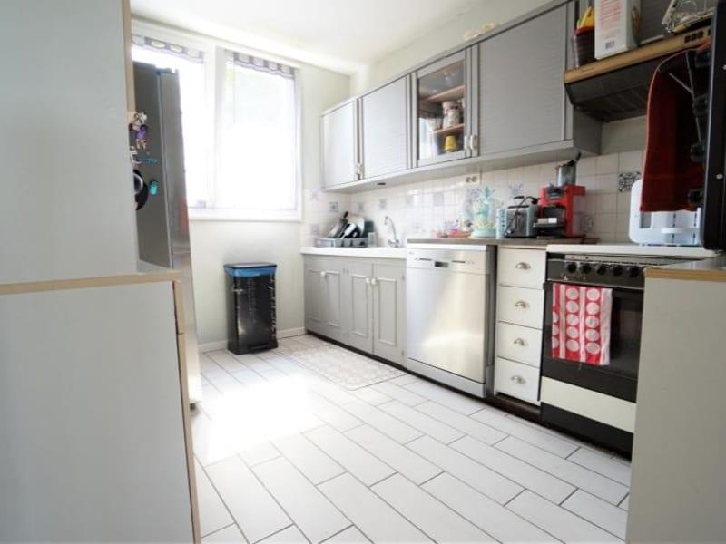 Sale house / villa Le mans 149000€ - Picture 2