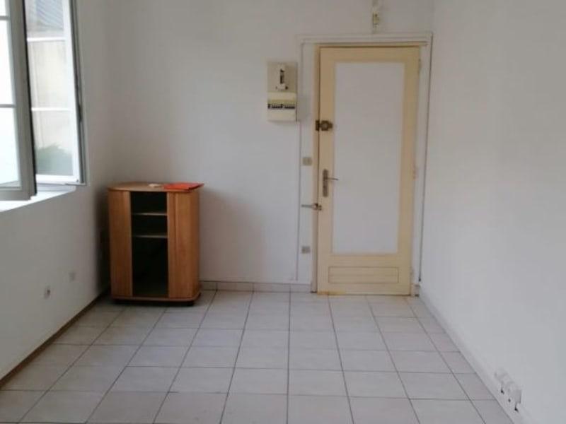 Sale apartment Précy sur oise 71000€ - Picture 2