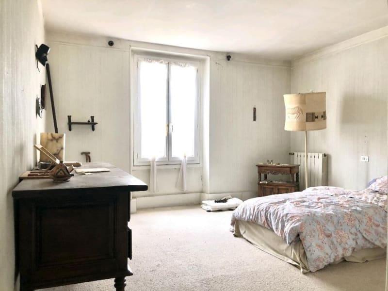 Sale house / villa Boran sur oise 675000€ - Picture 5
