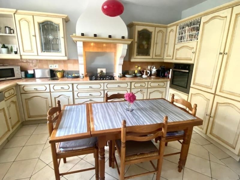 Sale house / villa Chambly 354800€ - Picture 8