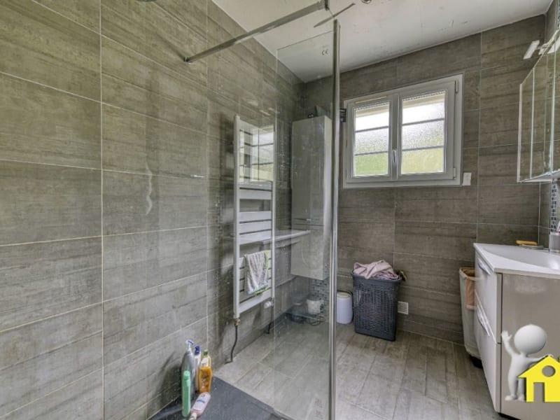 Vente maison / villa Neuilly en thelle 378000€ - Photo 6