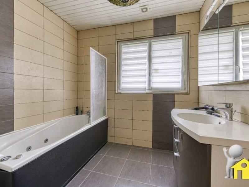 Vente maison / villa Neuilly en thelle 378000€ - Photo 9